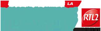 Festival Pause Guitare – Sud de France Logo